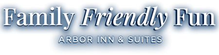 Lubbock TX Travel Destination and Extended Stay Inn and Suites